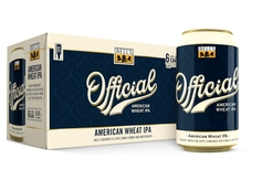 Bell's Brewery Announces Official American Wheat IPA