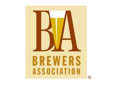 Brewers Association Releases Top 50 Breweries of 2017