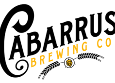 Cabarrus Brewing Co. Releases Zero IBU Hazy IPA