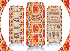 Cape May Brewing Co. Collaborates with 3 NJ Breweries to Produce Collaboration IPA for Good Cause