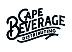 Cape May Brewing Co. Launches Distribution Company