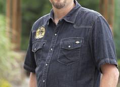 Devils Backbone Brewmaster Jason Oliver Talks Maibock