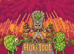 Funky Buddha To Release 2 New Beers for March