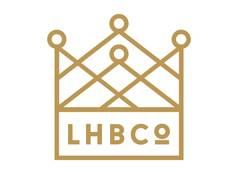Lord Hobo Brewing Co. Launches Angelica Wheat Beer