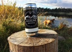 Maxline Brewing Expands Taproom and Brewhouse