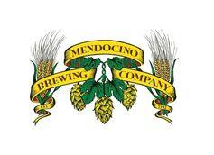 Mendocino Brewing Company Logo