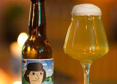 Mikkeller De Proef Brouwerij Flemish Primitive