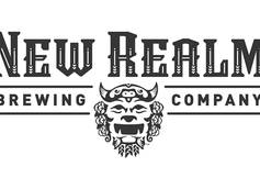 New Realm Brewing Purchases Brewing Equipment from Foreclosed Green Flash Location