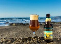 North Coast Brewing Beachmaster Double IPA