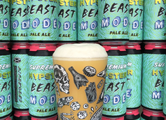 Pipeworks Brewing Co. Releases Three New Beers