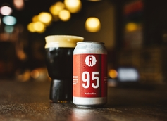 Reformation Brewery Announces Grand Opening of New Location