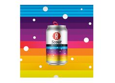 Reformation Brewery Announces Return of Scout the Storyteller