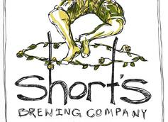 Short's Brewing Co. Announces March Beer Releases