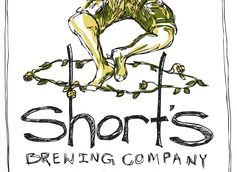 Short's Brewing Co. Expands Production Facility