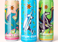 Sixpoint Brewery Debuts Three Limited Releases