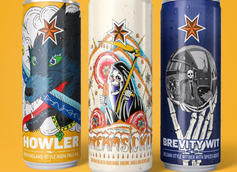 Sixpoint Brewery Unveils Three New Limited-Release Beers