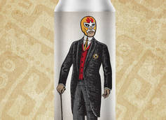 Smartmouth Brewing Announces Upcoming Releases