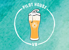 Smartmouth Brewing Co. Pilot House