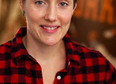 Steamworks Brewery Head Brewer Julia Hanlon Talks Steamworks Pilsner