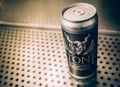 Stone Brewing Announces Inaugural Lineup of In-Store Only Releases