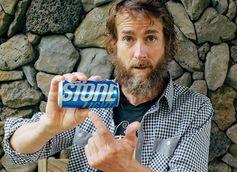 Greg Koch Stone Brewing MillerCoors Lawsuit