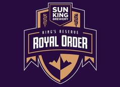 Sun King Brewery Announces Royal Order Beer Subscription Program