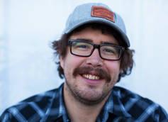 Wren House Brewing Head Brewer Preston Thoeny Talks Christmas Cactus