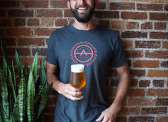 Archetype Brewing Head Brewer & Co-Owner Steven Anan Talks The Sage Belgian Strong Ale