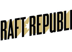 Artisanal Imports Announces Missouri Distribution with Craft Republic