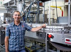 Avery Brewing Co. Founder Adam Avery Talks White Rascal