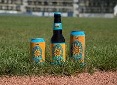 Bell's Oberon Ale Returns March 25