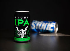 Court Rules That MillerCoors Infringes on Stone Brewing Co. Trademark