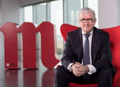 Mahou San Miguel Announces 1.1% Profit Increase in 2018 Financial Results