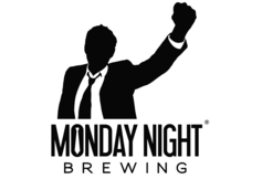 Monday Night Brewing Expands Distribution to Memphis