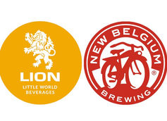 New Belgium Brewing Acquired By Kirin-Owned Lion Little World Beverages