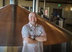 Odell Brewing Co. Head Brewer Bill Beymer Talks Cloud Catcher Milkshake IPA