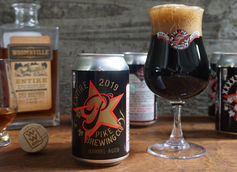 Pike Brewing Co. Announces Multiple New Releases