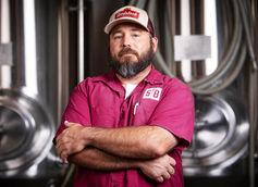 Seedstock Brewery Head Brewer Jason Abbott Talks Bourbon Barrel-Aged Doppelbock