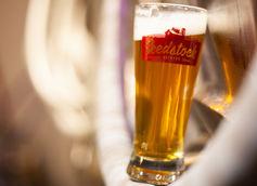 Seedstock Brewery Unveils Bohemian Barn Beer