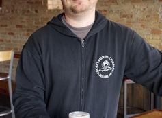 Short's Brewing Head Pub Brewer Ryan Hale Talks Sticky Icky Icky