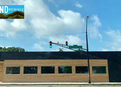 Upland Brewing Co. Announces Brewery Opening Date in Fountain Square