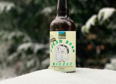 Upland Brewing Co. Announces New Beer Releases