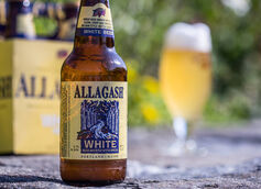 18 Beers For Wine Lovers