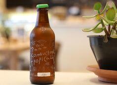 2018 Consumer Beer Sales Analysis
