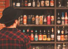 2020 consumer beer trends