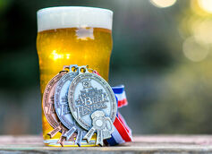 2020 Great American Beer Festival Winners Revealed During Virtual Ceremony