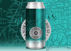 42 North Brewing Announces Multiple May Beer Releases