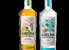 Abelha Organic Cachaça Launches in NY, NJ and CT