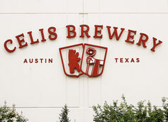 Austin's New Brewing Heritage: Celis, Pedernales and Uncle Billy's