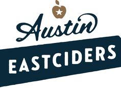 Austin Eastciders Adds 2nd Tap Room and Restaurant